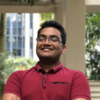 Author's profile photo Sidharth Mishra