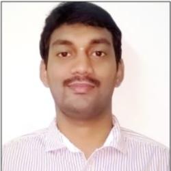 Profile picture of sigineedi