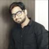 Author's profile photo Siju Pavithran