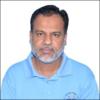 Author's profile photo SIKANDER WAHAB