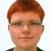 Author's profile photo Silke Spang