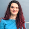 Author's profile photo Silvana Tecsa