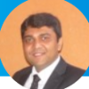 Author's profile photo Saurabh Kapure