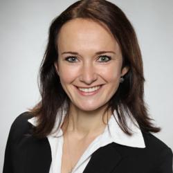 Profile picture of silvia.gaber
