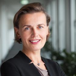 Author's profile photo Silvia Rathgeb