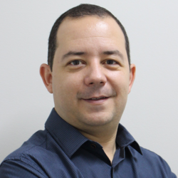 Profile picture of silviomarcos.galerydossantos2