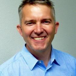 Profile picture of simon.anstey