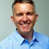 author's profile photo Simon Anstey