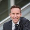 author's profile photo Simon Hansen