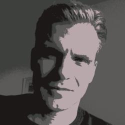 Author's profile photo Simon Hoeg