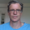 author's profile photo Simon Hoeg