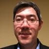 Author's profile photo Simon Lee