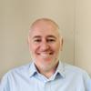 Author's profile photo Simon Thomson
