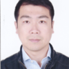 Author's profile photo Simon Xu