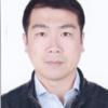 Author's profile photo Simon Xu