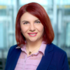Author's profile photo Simona Marincei