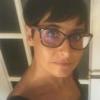 Author's profile photo Simona Muntoni