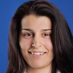 Author's profile photo Simona Lincheva