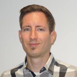 Profile picture of simondeutschl