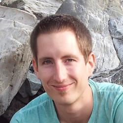 Profile picture of simondzp