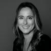 Author's profile photo Simone De Bruin