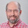 Author's profile photo Shimon Tureck