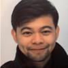 author's profile photo Jeremiah Serrano