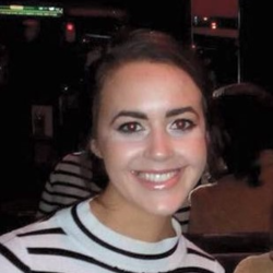 Profile picture of sineadcormican
