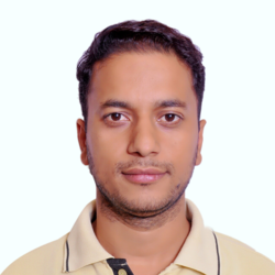 Profile picture of singh.a.35