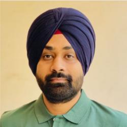 Profile picture of singh.simar