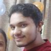 Author's profile photo Shubham Singhal
