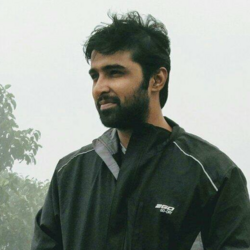 Profile picture of singhpras3