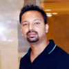 Author's profile photo Raju Singh