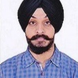 Profile picture of singhrp1983