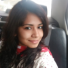 Author's profile photo Swati Singh