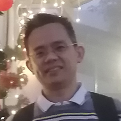 Author's profile photo Sing Loo Boon