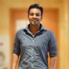 Author's profile photo Abhishek Sinha