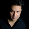 author's profile photo Victor Cintron
