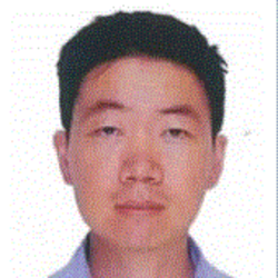 Profile picture of siongchao.ng