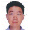 author's profile photo Siong Chao Ng