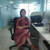 author's profile photo Sipra Kumari