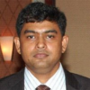 Author's profile photo Siranaddya Barzorak