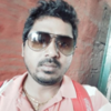 author's profile photo Srisailam Yadav
