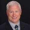 Author's profile photo Rob Fleming