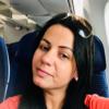 Author's profile photo Simone França