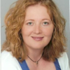 Author's profile photo Sissi Ruthe