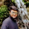 author's profile photo Sitesh Kumar Behera