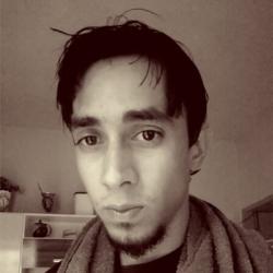 Profile picture of sith