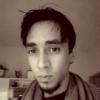 Author's profile photo Sidnei S'
