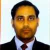 author's profile photo siva mohapatra